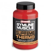 SUPREME THERMO con Caffeina 120 cps | ENERVIT - Gymline