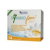 SymbioFem Plus 14 bustine doppie | Integratore per la donna | GUNA