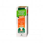 Tantum Verde Natura TRIS | Spray orale 15 ml | ANGELINI