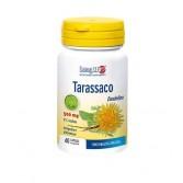TARASSACO 60 cps | Integratore Depurazione e Digestione | LONGLIFE