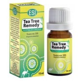 TEA TREE | Olio Essenziale 10 ml | ESI - Tea Tree Remedy