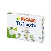 TG1 10 Monodose | Gocce oculari sterili | PEGASO