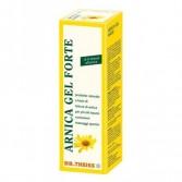 ARNICA GEL FORTE 100 ml | Tintura Arnica Montana 15% | DR.THEISS