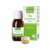 TILIA TOMENTOSA Gemme | Macerato Glicerinato 60 ml | BOIRON