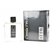 TITANIO Eau de Parfum 100 ml | OMNIA - Linea Metalli
