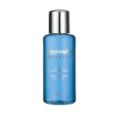 CELLULAR REVITALIZING TONER | SKINCODE - Exclusive