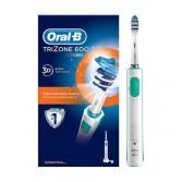 TRIZONE 600 | Spazzolino Elettrico | ORAL-B Professional Care