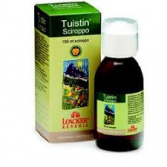 TUISTIN Sciroppo 100 ML | SCHWABE
