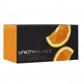 BALANCE 60 Bustine | Integratore di fibre naturali | UNICITY