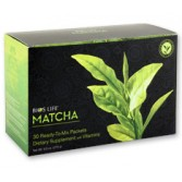 MATCHA ENERGY 270 g | Bevanda Tonica in polvere | UNICITY