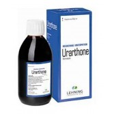 URARTHONE Sciroppo 250 ML | LEHNING