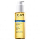 Cica Huile Dermatologique 100 ml | Olio smagliature e cicatrici | URIAGE Bariederm