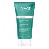 Gel Nettoyant 150 ml | Detergente purificante viso | URIAGE Hyséac