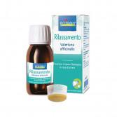Valeriana Officinalis Rilassamento | Estratto idroalcolico 60 ml | BOIRON