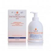 Detergente 250 | Detergente fluido con olio Vea 250 ml | VEA