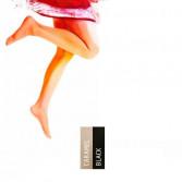 AUTOREGGENTI VENOTRAIN ACT SHEER ELEGANCE | Calze con Pizzo a Compressione Graduata 70 o 140 denari | BAUERFEIND