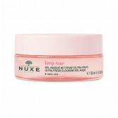 GEL MASQUE NETTOYANTE | Maschera-gel detergente Ultra-fresco 50 ml | NUXE - Very Rose