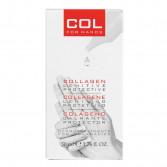 Col For Hands | Collagene per mani 50 ml | VITAL PLUS