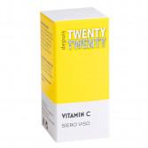 Vitamin C 15 ml | Siero viso | TWENTY TWENTY