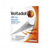 Voltadol | 10 Cerotti medicati 140 mg