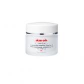 UV-PROTECTIVE WHITENING CREAM SPF 12   SKINCODE - Essentials