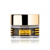 Crema viso al veleno d'ape 50 ml   Wonder bee antirughe   LR WONDER COMPANY