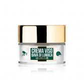 Crema viso bava di lumaca 50 ml | Wonder Bee Snail | LR WONDER COMPANY