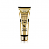 Crema corpo al veleno d'ape 125 ml | Wonder Body anticellulite | LR WONDER COMPANY