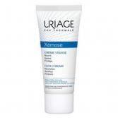Créme Visage 40 ml | Crema viso ricca | URIAGE Xémose