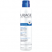 Spray Brume SOS 200 ml | Trattamento anti-prurito immediato | URIAGE Xémose