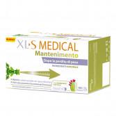 XLS MEDICAL MANTENIMENTO 180 cpr | Dispositivo per il mantenimento del peso | XLS