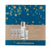 YOUR MOST RADIANT SKIN | Kit Peeling Antiage | DERMALOGICA