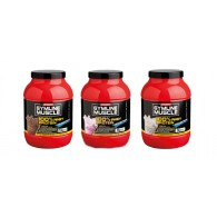 100% WHEY PROTEIN Concentrato 700 g   ENERVIT - Gymline