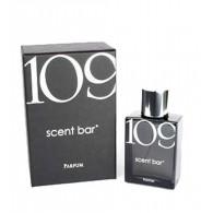 109 Parfum 100 ml | SCENT BAR - Degustazioni Olfattive