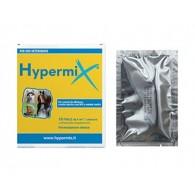 10 FIALE MONODOSE medicazione vegetale 5 ml | HYPERMIX