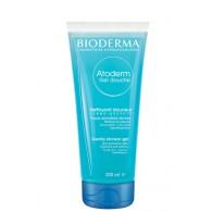 GEL DOUCHE 200 ml | BIODERMA - Atoderm
