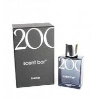 200 Parfum 100 ml | SCENT BAR - Degustazioni Olfattive