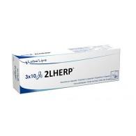 2LHERP Micro immunoterapia 30 CPS | LABO LIFE
