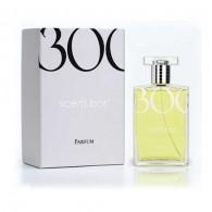 300 Parfum 100 ml | SCENT BAR - Degustazioni Olfattive