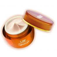 EMULSION FOR FACE SPF 30 Antiage | LBF - linea Leading Sun Care