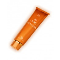 EMULSION BODY SPF 20 Antiage | LBF - linea Leading Sun Care