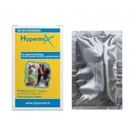 5 FIALE MONODOSE medicazione vegetale 5 ml | HYPERMIX