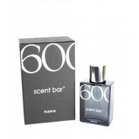 600 Parfum 100 ml | SCENT BAR - Degustazioni Olfattive