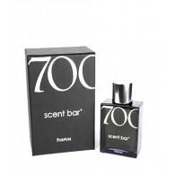 700 Parfum 100 ml | SCENT BAR - Degustazioni Olfattive