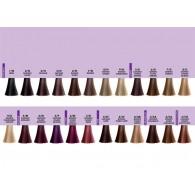 HAIR COLOR ACH8 Tinta per capelli con 8 oli vegetali | BIOKERATIN