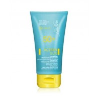 CREMA GEL SPF 50+ 50 ml | BIONIKE - Acteen Sun