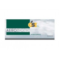 AEROBIOTIC 10 flaconcini | GSE - Biotic