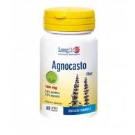 AGNOCASTO 0,5% 60 cps | LONGLIFE