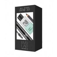 ALL EYES ON ME Kit makeup occhi | RVB LAB - Diego Dalla Palma