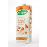 ALMOND MANDEL Latte di mandorla bio | provamel